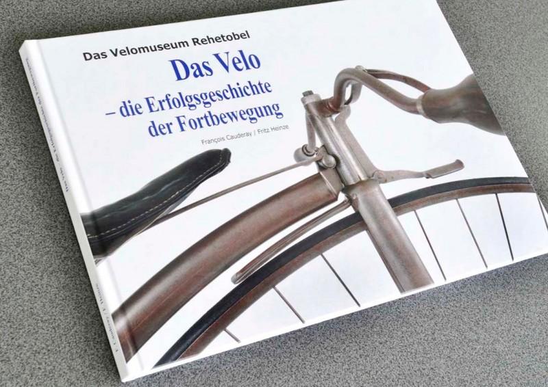 Buch_Velo